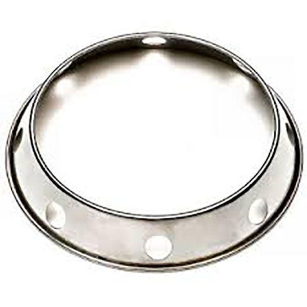 Hot Wok Dish Mat (Wok Pan)