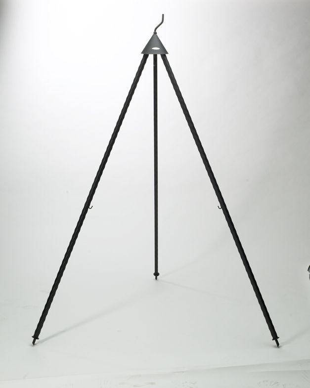 Tripod - 70/140 cm