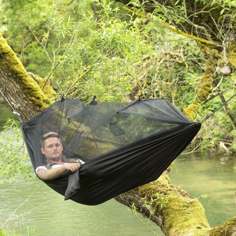 Moskito Traveller Extreme