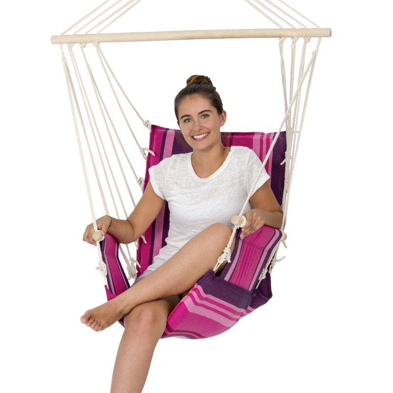 Palau Hanging Chair Hammock