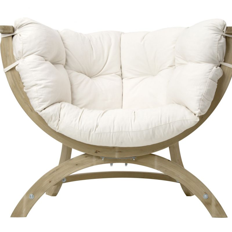 Siena Uno Sofa
