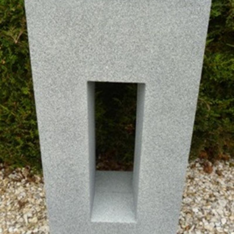 The Grantham modern design planter
