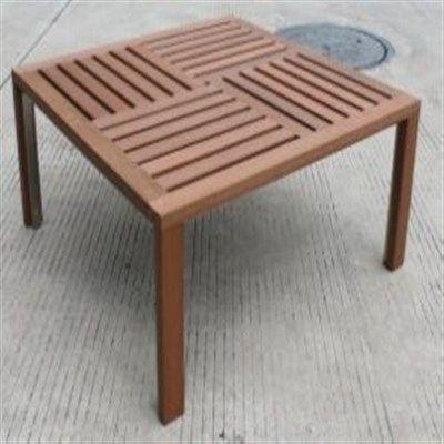 Dorka Tea Table