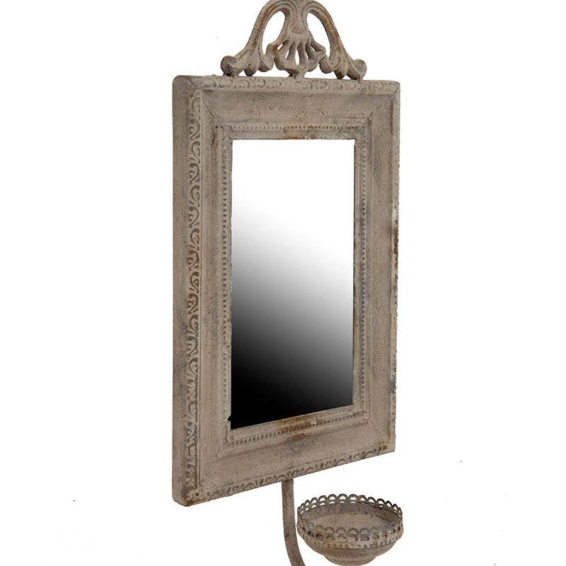 Cahors Mirror