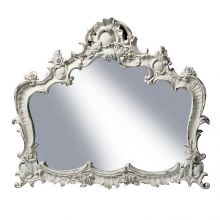 Indoor Mirrors