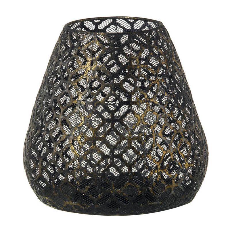 Lantern Shanxi