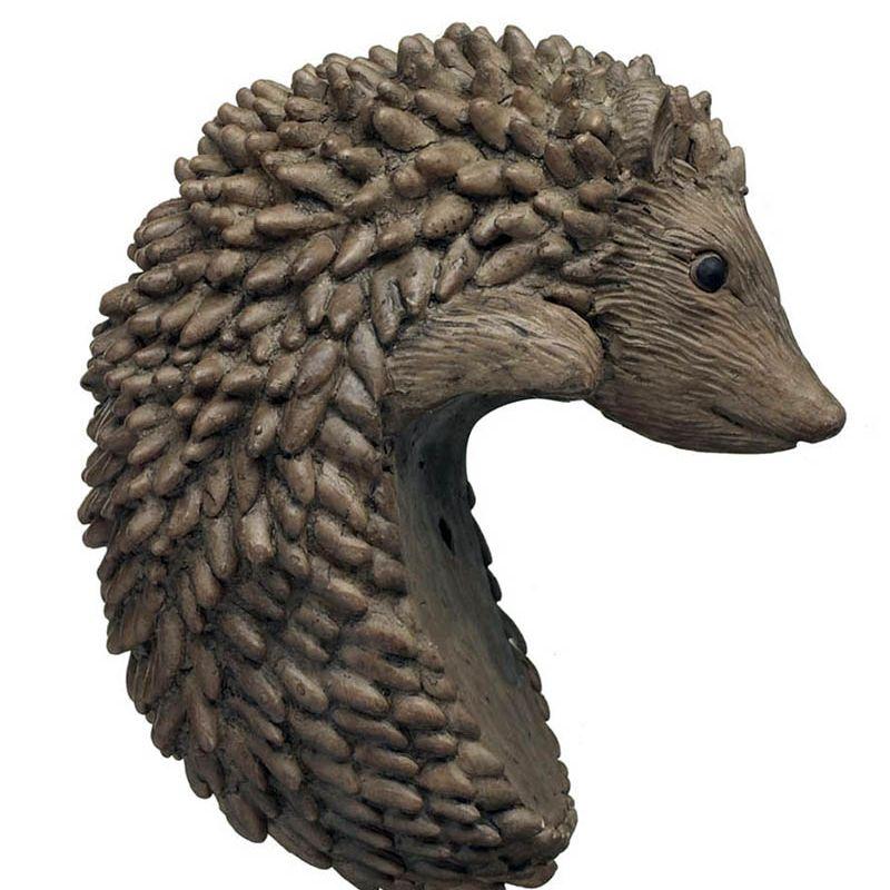 Hedgehog Pothanger