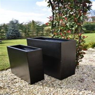 Terrace Planter - Set of 2