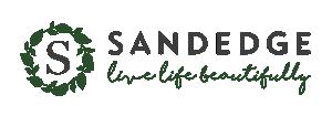 SandEdge