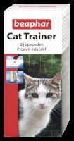 Cat Trainer 10ml - preparat przywabiający kota