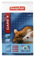 Care+ Mouse 250g - karma Super Premium dla myszy