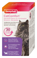 CatComfort® Nachfüll-Flakon für Verdampfer