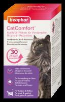 Cat Comfort Refill - 30 dniowy wkład uzupełniający