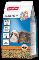Care+ Guinea Pig 250g - karma Super Premium dla świnki morskiej