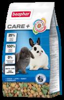 Care+ Rabbit 250g - karma Super Premium dla królików