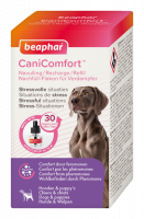 Beaphar CaniComfort - wkład