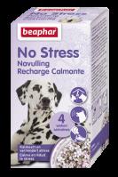 No Stress Calming Refill Dog - uzupełnienie aromatyzera