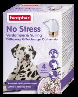 No Stress Calming Diffuser Dog - aromatyzer behawioralny