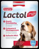 Lactol - Welpenmilch, 500 g