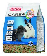 Care+ Rabbit 1,5kg - karma Super Premium dla królików