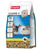 Care+ Chinchilla