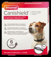 Beaphar Canishield® 48cm - obroża z deltametryną