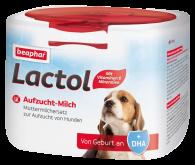 Lactol - Welpenmilch, 250 g