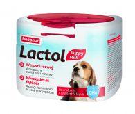 LACTOL Puppy Milk 250g - pokarm mlekozastępczy dla szczeniąt