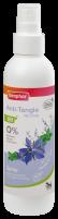 BIO ANTI-TANGLE SPRAY 200ML - organiczny spray zapobiegajacy splataniu sierści dla psów i kotów