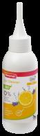BIO EAR MILK DOG&CAT 100ML - organiczne mleczko do uszu