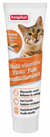 Pâte Multi-Vitamines