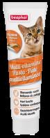 Multi-Vitamine Pasta