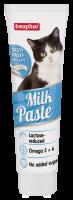 Milk Paste Cat