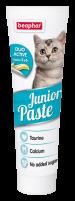 Junior Paste duo-active 100g