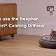 Beaphar Catcomfort Diffuser