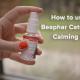 Beaphar Catcomfort Spray