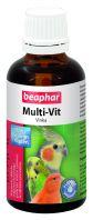 Vinka 50ml - preparat witaminowy dla ptaków