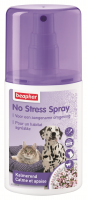 No Stress Spray