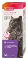 CatComfort® Wohlfühl-Spray, 60ml