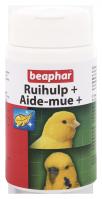 Ruihulp+