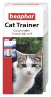 Cat Trainer