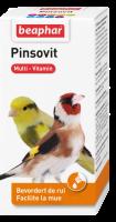 Pinsovit