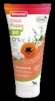 Bio Shampoo Puppy