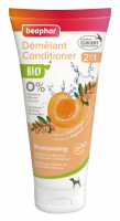 Bio Shampoo Conditioner 2 in 1