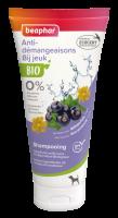 Bio Shampoo Bij jeuk