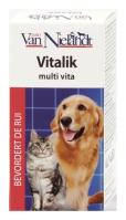 Vitalik 30ml