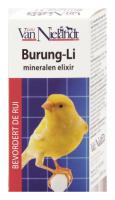 Burung-Li