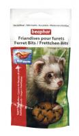 Frettchen Bits