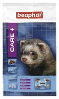 Care+ Fret