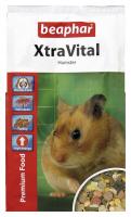 XtraVital Hamster Futter